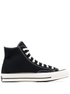 Converse высокие кеды Chuck 70