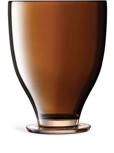 LSA International ведро для шампанского Epoque (26 см)