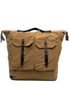 Ally Capellino рюкзак Frank