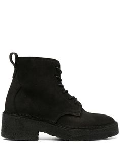 Clarks Originals ботинки дезерты Arisa