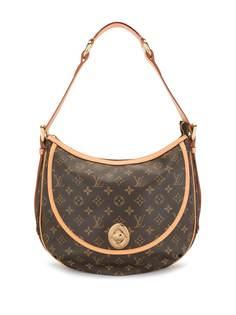 Louis Vuitton сумка на плечо Tulum GM 2007-го года
