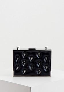 Клатч Karl Lagerfeld IKONIK