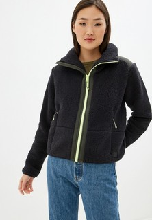 Куртка Under Armour UA LEGACY SHERPA SWACKET