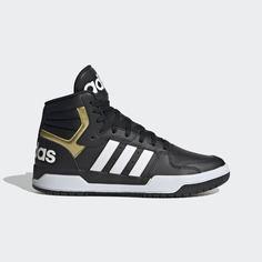 Высокие кроссовки Entrap adidas Sport Inspired