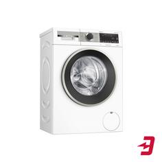 Стиральная машина Bosch Serie | 4 PerfectCare WHA222XEOE
