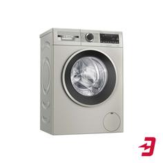 Стиральная машина Bosch Serie | 4 PerfectCare WLP2026EOE