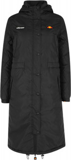 Куртка женская Ellesse Mundia, размер 48-50