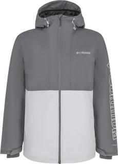 Куртка утепленная мужская Columbia Timberturner™, размер 46