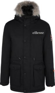 Куртка утепленная мужская Ellesse Mazzo, размер 52