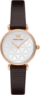 Наручные часы Emporio Armani Gianni T-Bar AR1990