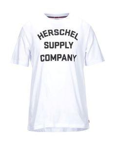 Футболка Herschel