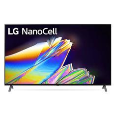 "Телевизор LG 55NANO956NA, 55"", NanoCell, Ultra HD 8K"