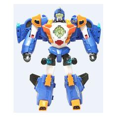 Трансформер Tobot Мэх W (301049)