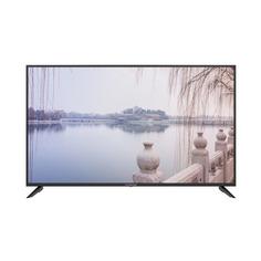 """Телевизор StarWind SW-LED50UA403, 50"""", Ultra HD 4K"""