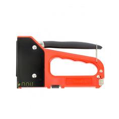 Строительные степлеры Ручной степлер MATRIX 40905