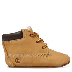 Ботинки Crib Bootie Timberland