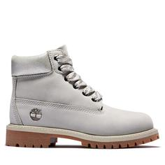 Ботинки 6 Inch Premium WP Boot Timberland
