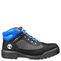 Ботинки Field Boot Philadelphia 76 Timberland