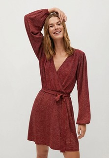 Платье Mango - LINUS