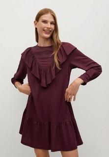 Платье Mango - ADELINA