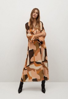 Платье Mango - PALOMA-A