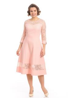 Платье Мерлис
