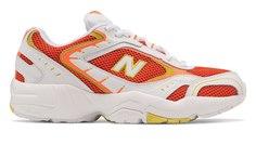Кроссовки Mens Athlertic Footwear New Balance