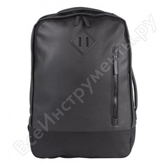 Молодежный рюкзак с отделением для ноутбука brauberg квадро 227088