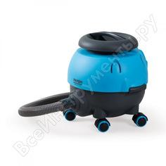 Профессиональный пылесос для сухой уборки fantom professional promini 50p promini50p