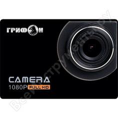 Экшн-камера грифон скаут 300 fn64002