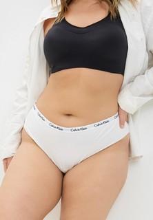 Трусы Calvin Klein Underwear BIKINI