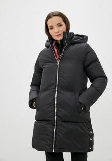 Куртка утепленная Northern Expo