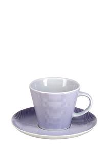 Чашка с блюдцем Thun1794