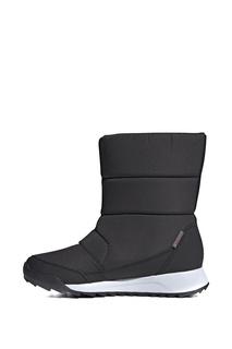 Ботинки TERREX CHOLEAH BOOT adidas