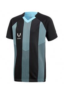 Футболка YB M ICON JER adidas