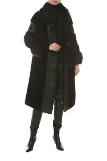 Шуба Virtuale Fur Collection