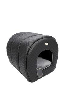 Лежак-домик для животных ANTEPRIMA