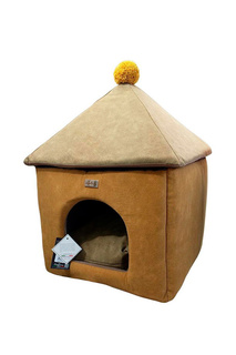 Лежак - домик для животных ANTEPRIMA
