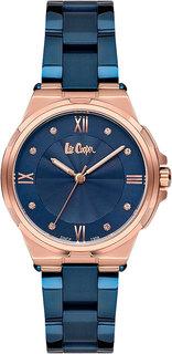 Женские часы в коллекции Classic Женские часы Lee Cooper LC06701.490