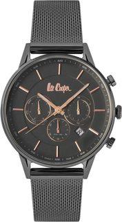 Мужские часы в коллекции Casual Мужские часы Lee Cooper LC06925.060