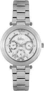 Женские часы в коллекции Casual Женские часы Lee Cooper LC06893.320