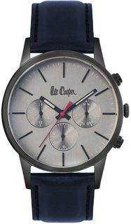 Мужские часы в коллекции Casual Мужские часы Lee Cooper LC06886.069