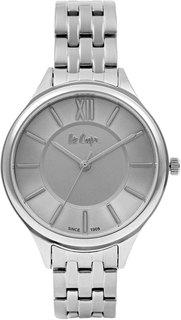 Женские часы в коллекции Classic Женские часы Lee Cooper LC06871.330