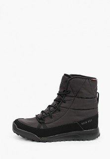 Ботинки трекинговые adidas TERREX CHOLEAH PADDED CP