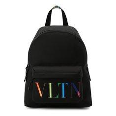 Текстильный рюкзак VLTN Valentino Garavani Valentino