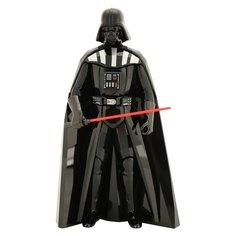 Фигурка Star Wars Darth Vader Swarovski