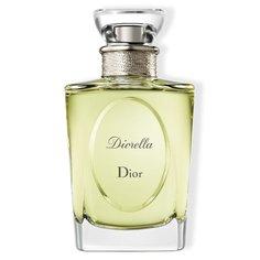 Туалетная вода Diorella Dior