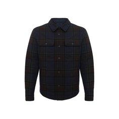 Двусторонняя куртка Ralph Lauren