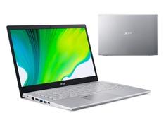 Ноутбук Acer Aspire A514-54-58T9 NX.A22ER.005 (Intel Core i5-1135G7 2.4 GHz/8192Mb/256Gb SSD/Intel Iris Xe Graphics/Wi-Fi/Cam/14/1920x1080/Windows 10 64-bit)