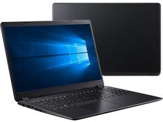 Ноутбук Acer Aspire 3 A315-42-R7PQ NX.HF9ER.04E (AMD Ryzen 7 3700U 2.3GHz/8192Mb/1024Gb SSD/AMD Radeon RX Vega 10 Graphics/Wi-Fi/Bluetooth/Cam/1920x1080/Windows 10 Home 64-bit)